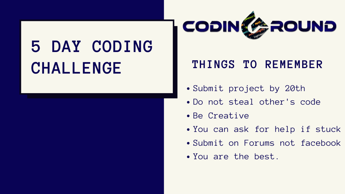 [Image: Learn-to-Code-with-a-Community-min.png]
